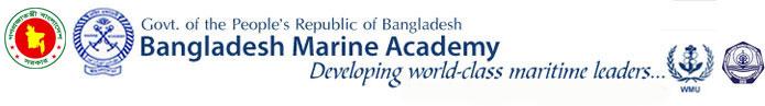 Marine Academy Bangladesh
